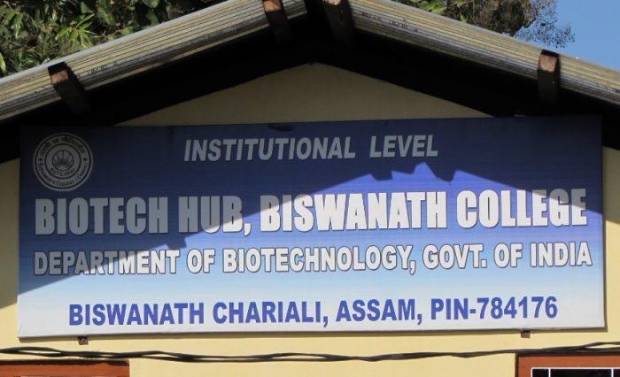 bioTechHub