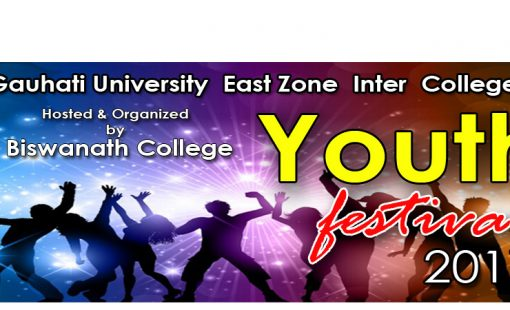 youth_Banner